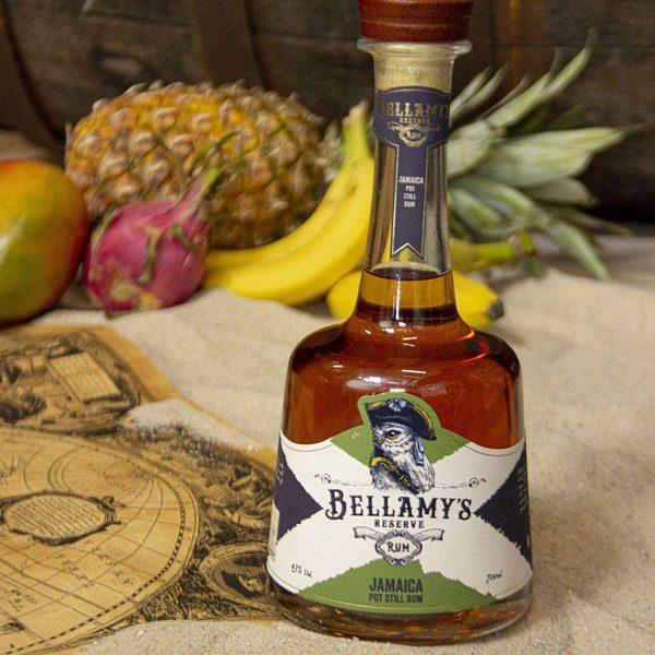 jamaica-pot-still-rum-beitragsbild