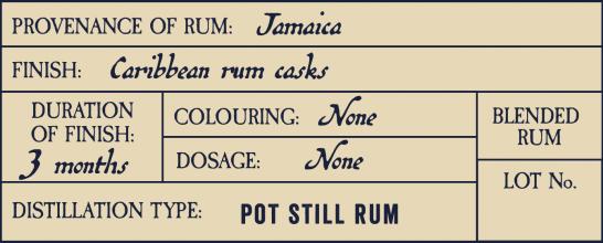 Kasten_Jamaica_Pot-Still-Rum