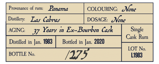 Kasten_Panama_1983