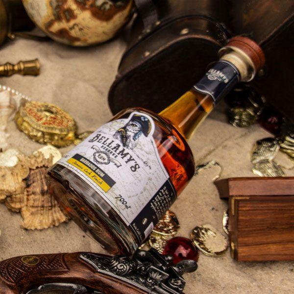 bellamys-reserve-rum-jamaica-cask-beitragsbild