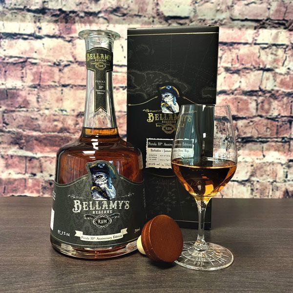 Bellamys-Reserve-Rum-10th-Anniversary-Edition-600